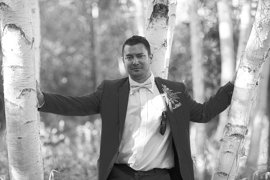 groomsman & birch(WEB).jpg
