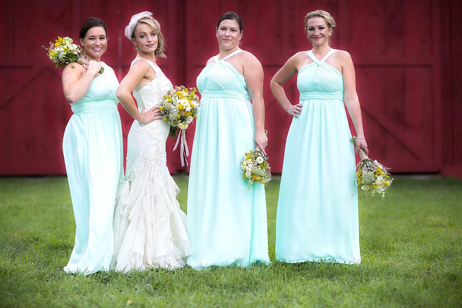 maidens at shed wall(WEB).jpg