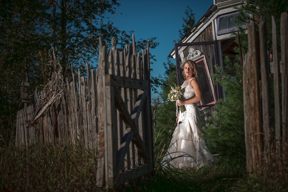 prayer garden bride shed#1(WEB).jpg