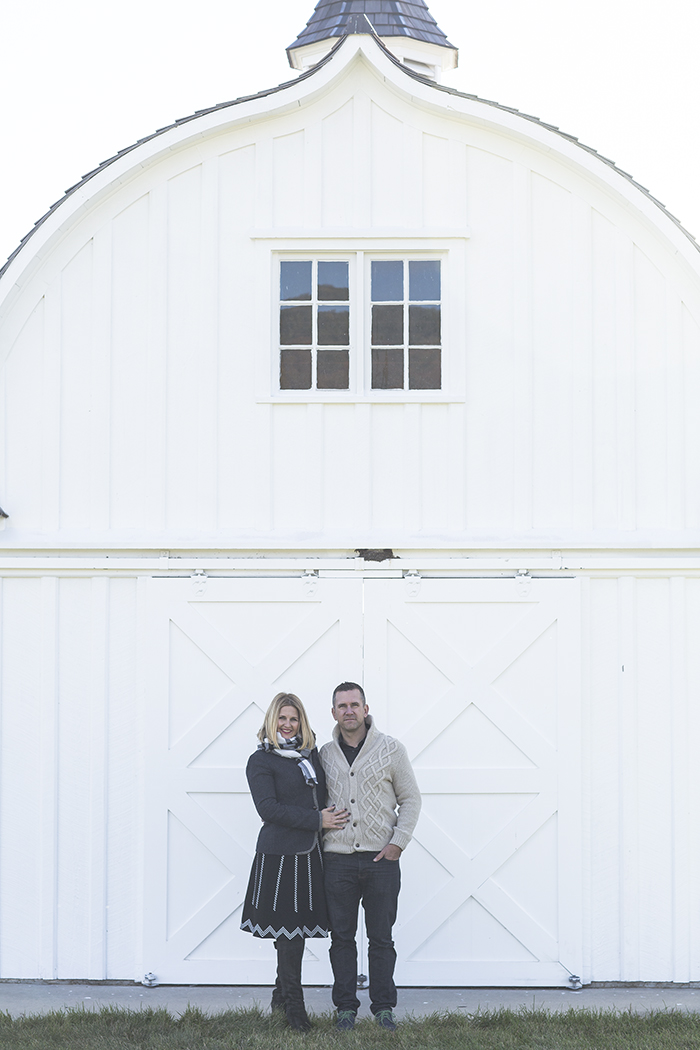 barn face & parents(PROOF).jpg