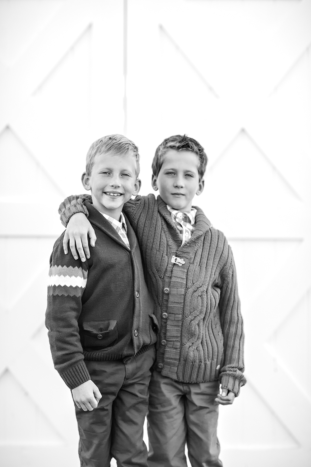Brothers in B&W(Proof).jpg