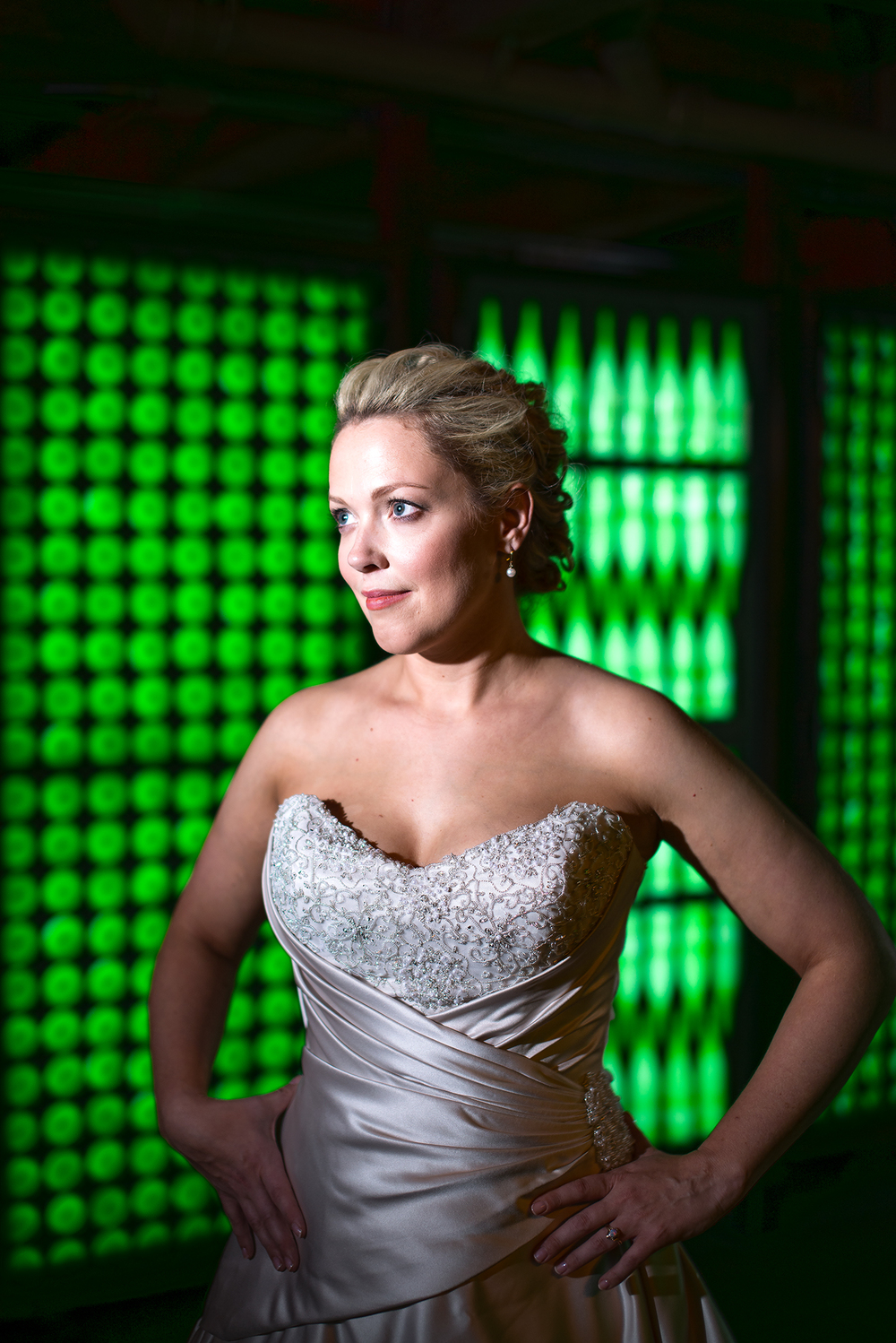 bride solo green lights(WEB).jpg