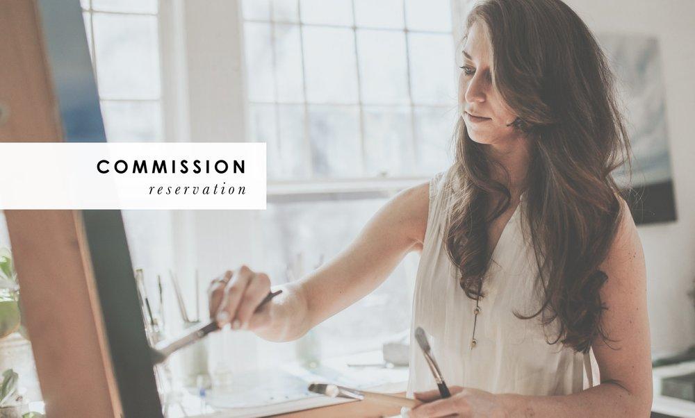 commissions2.jpg