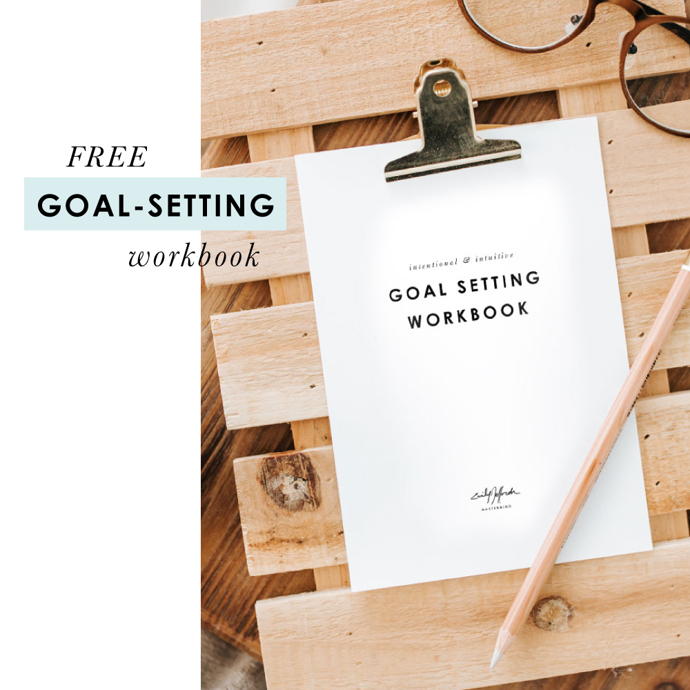 goal-setting-emily-jeffords.jpg