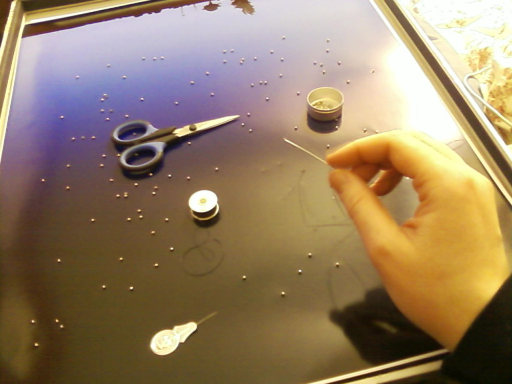 sew beads 2.jpg