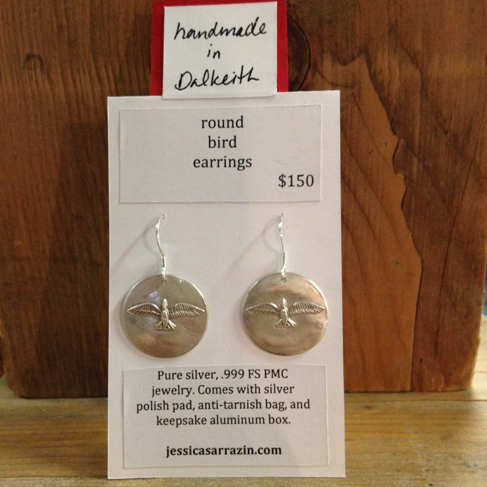 bird earrings card 2.JPG
