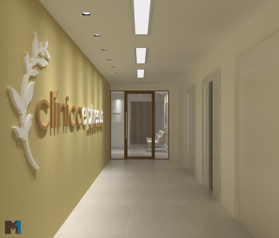 CLE-EST 1-Layout 1 2.jpg