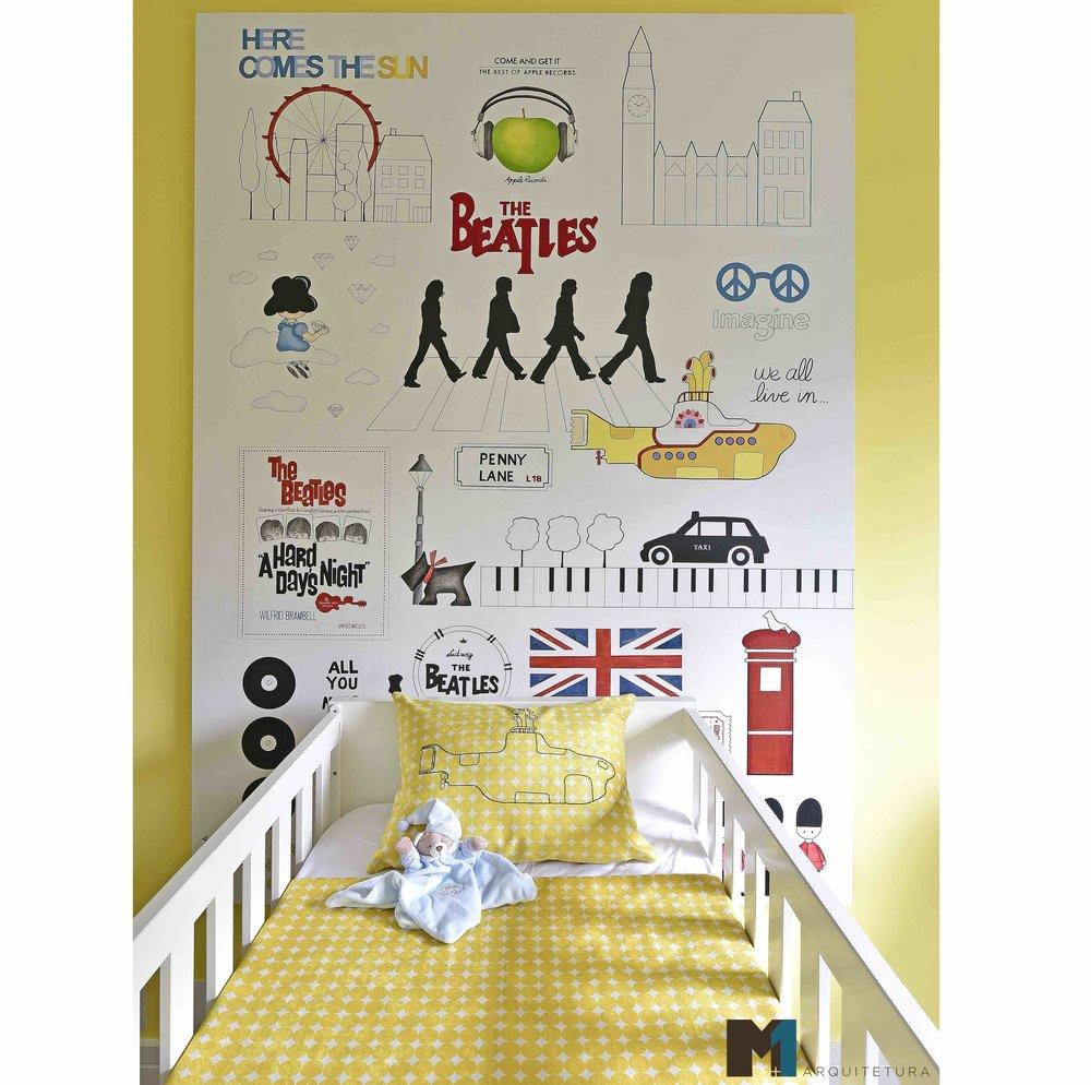 Quarto Beatles 06.jpg