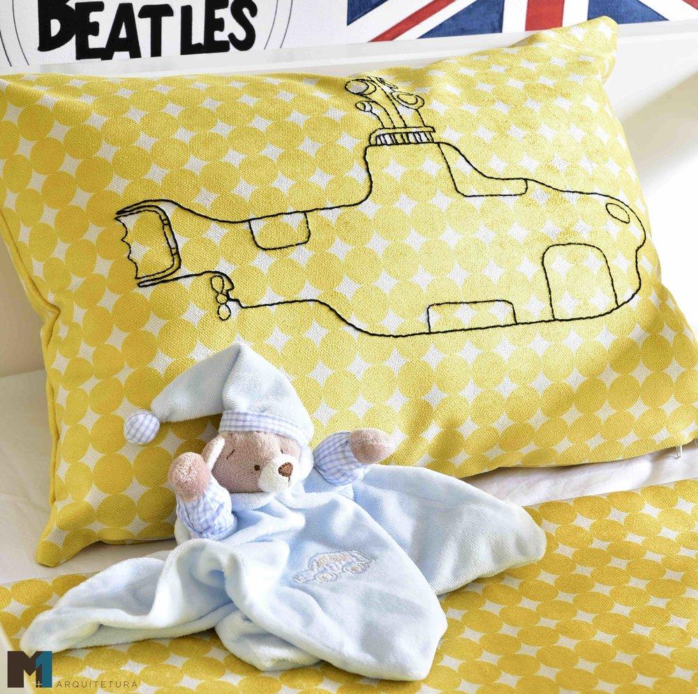 Quarto Beatles 18.jpg