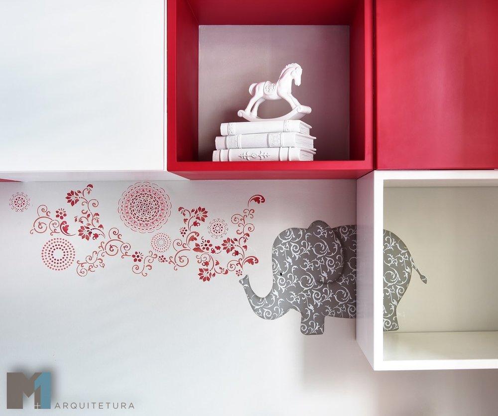 Elefantes 09.jpg