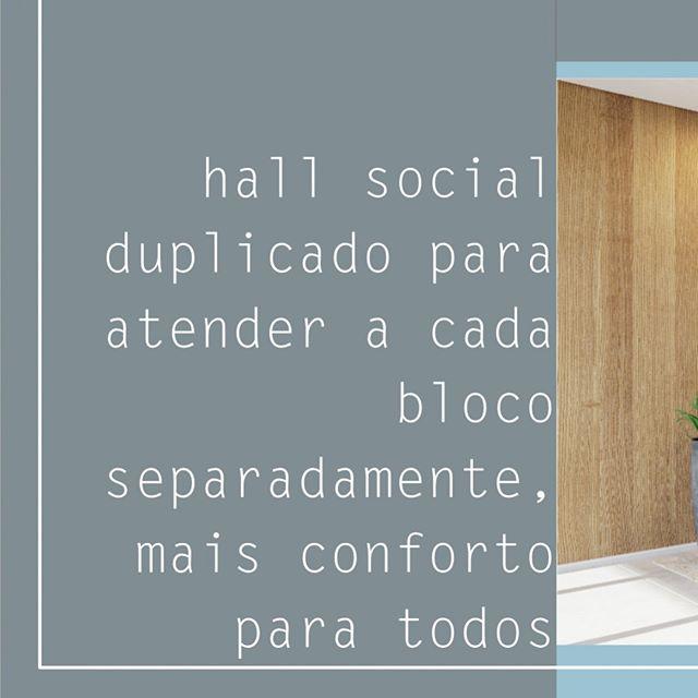 As imagens 3D também chamada de maquetes eletrônicas, estão cada vez mais próximas à realidade.  Neste em preenchimento numa área nobre de São Caetano do Sul, da @jsgconstrutora em parceria com @jacutinga fizemos as imagens que representam a decoração e ambientação do futuro edifício.  Esta ferramenta ilustra ao compradores a dimensão, o estilo e a realidade do produto que estão adquirindo.⠀ •⠀ Empreendimento | JSM @jsgconstrutora⠀ •⠀ #montsaintmichel #jsgempreendimentos #jsgconstrutora⠀ ⠀ #arquiteturadeinteriores #empreendimentosresidenciais #fotododia #photooftheday #urbano #justnow  #instadaily  #cute #architecture #design #awesome #projetocriativo #projetodeinteriores #marcenaria #planejados #moveis #mmais1arquitetura #detalhesdecorativos  #decor #interiores #decoração #arquitetura #interiordesign #apartamentodecorado #soluçõesinteligentes #amosalas