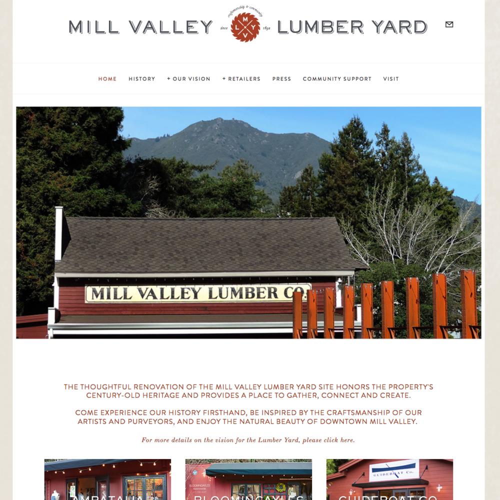 FireShot Capture 16 - Mill Valley Lumber Yard - http___www.millvalleylumberyard.com_.png