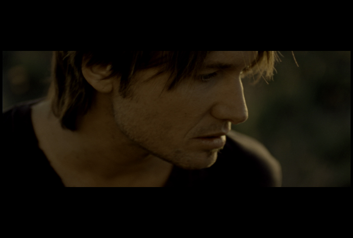 "Keith Urban """"Till Summer Comes Around"""