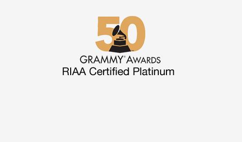 Grammylogo-LG_.jpg