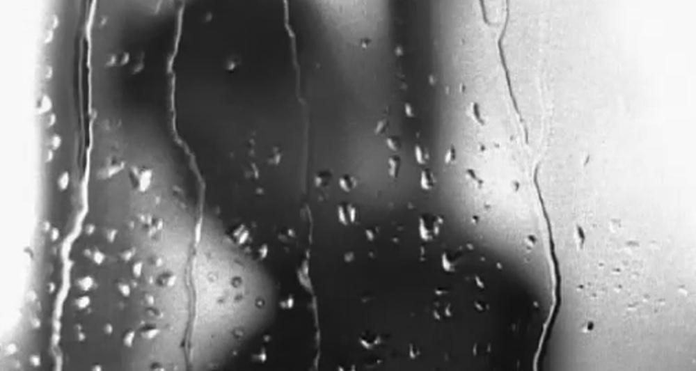 WATER-WINDOW.jpg