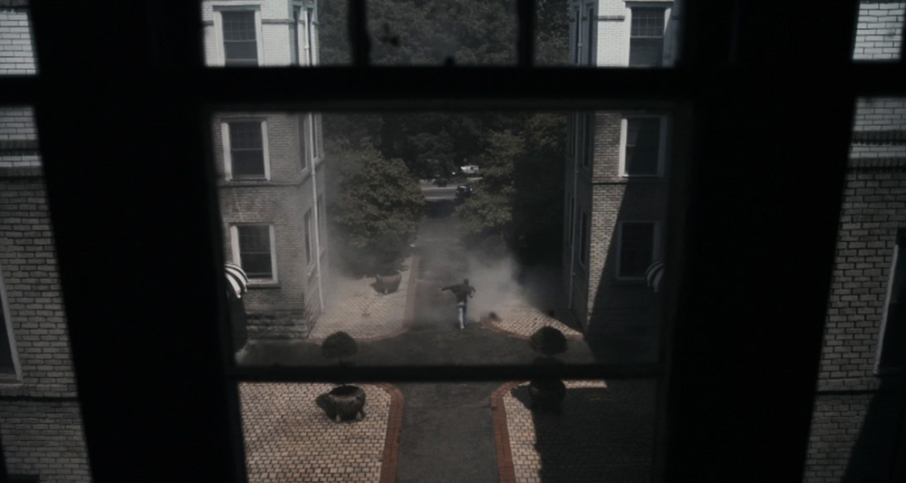 LADY-A-WINDOW.jpg