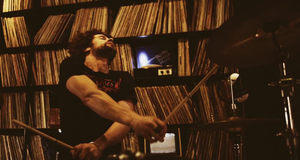 G-CLARKE-Drummer2.jpg