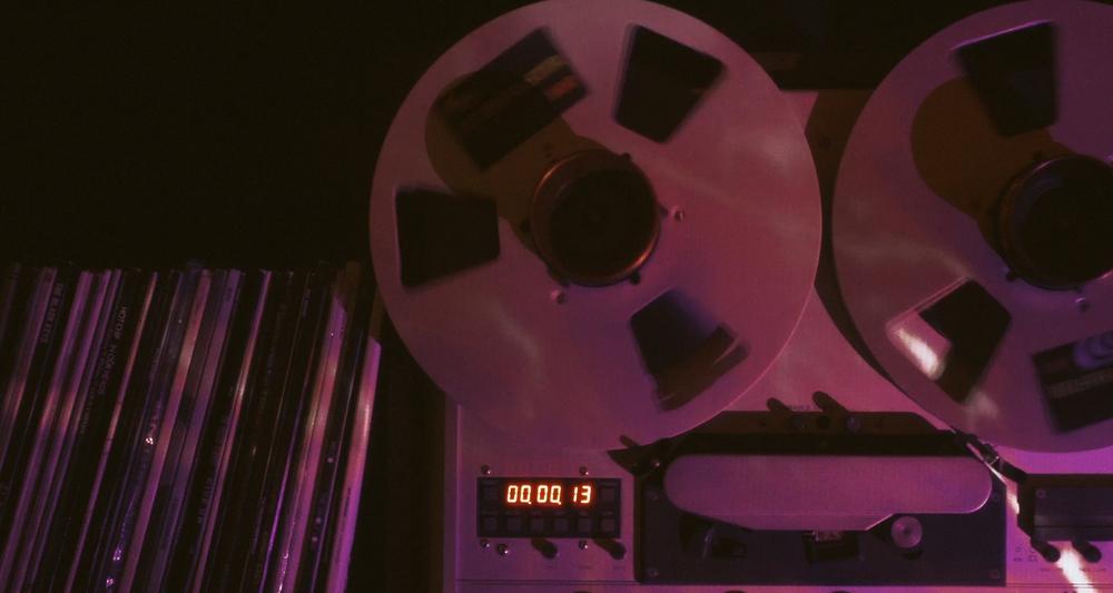 G-CLARKE-tape1.jpg