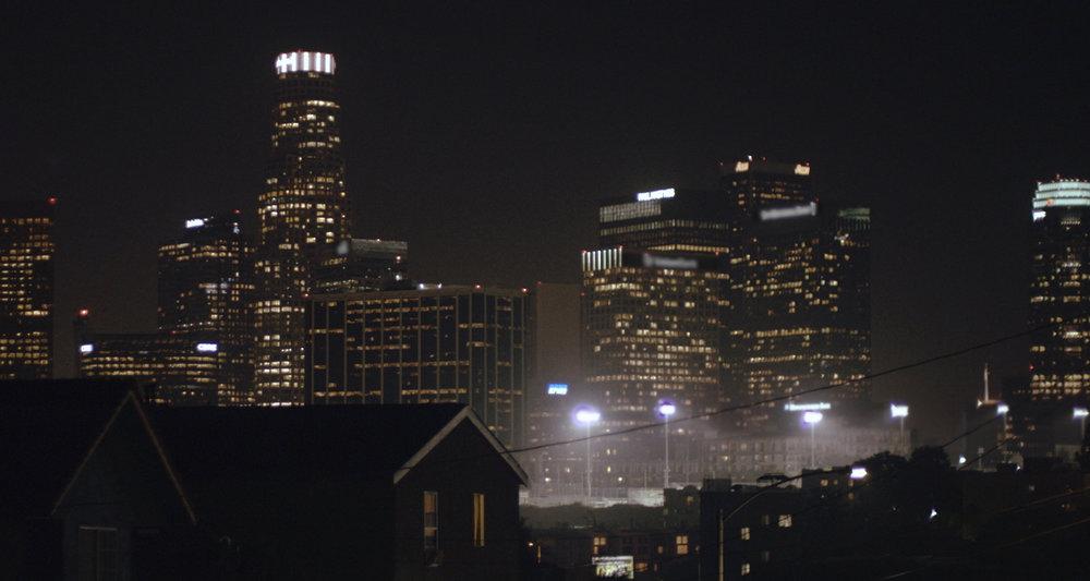 NTB-cityscape.jpg