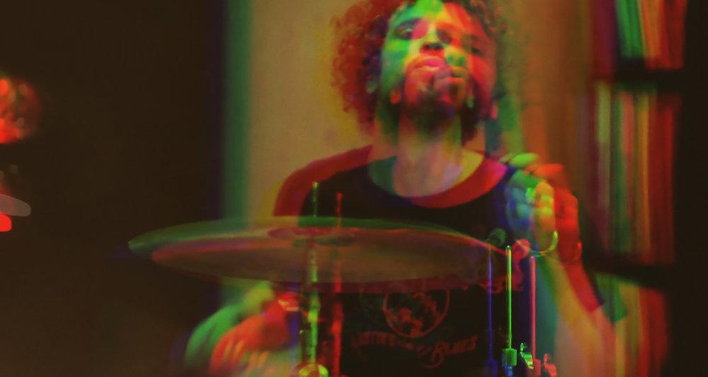 G-CLARKE-Drummer1.jpg