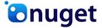 nuget-logo.png