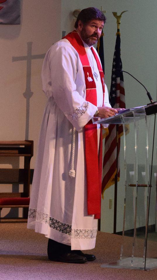 Ordination Service2.jpg