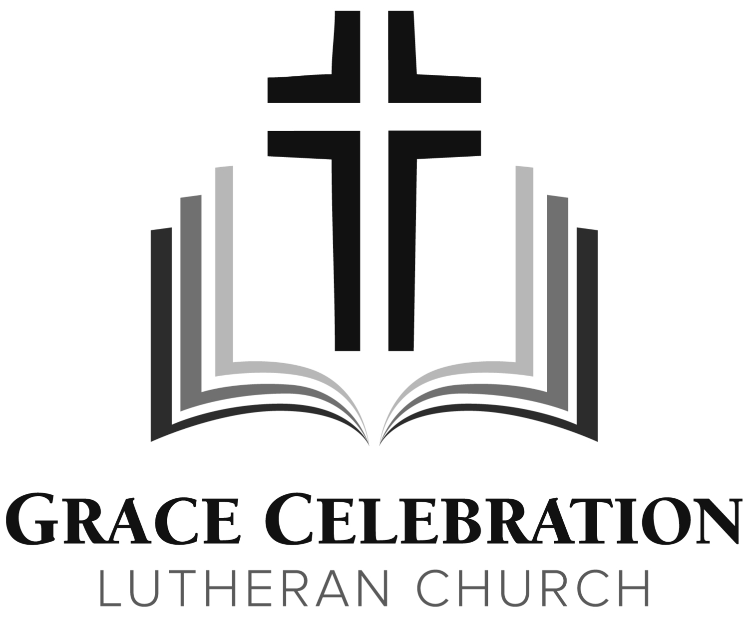Grace Celebration Lutheran Church