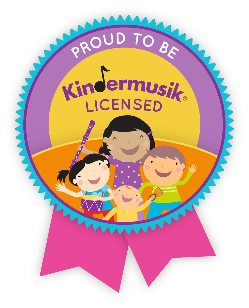Graphic-Badge-Proud-to-be-Kindermusik-Licensed-1-1501x1852.jpg