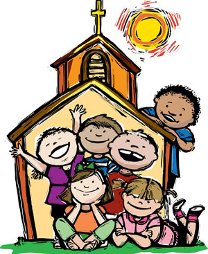 Childrens-Church_web.jpg