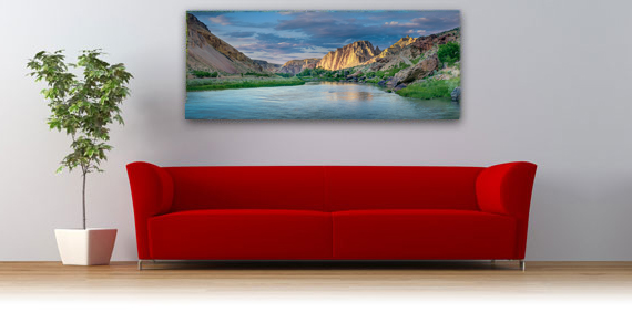 digita-photo-print-on-canvas-above-sofa.jpg