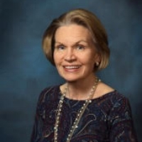 Claire Toth -