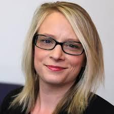 Stefanie Murray, Center for Cooperative Media