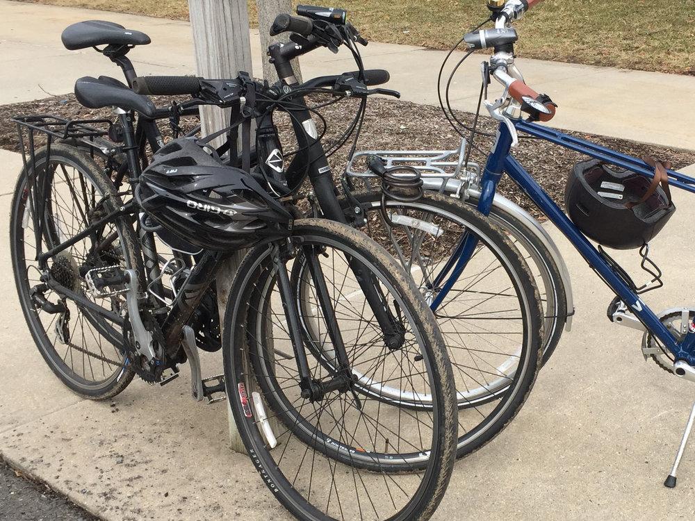 BikeWalk1.jpg