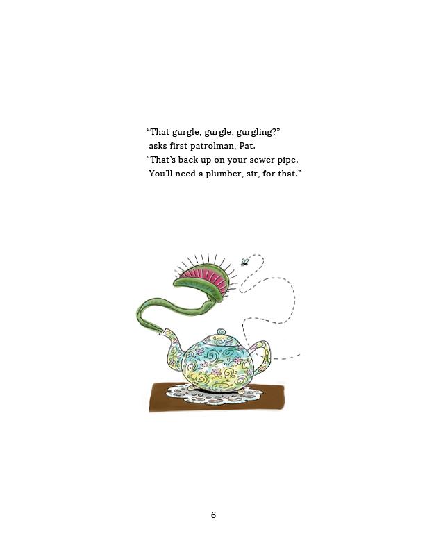 Flytrap pg 6.jpg