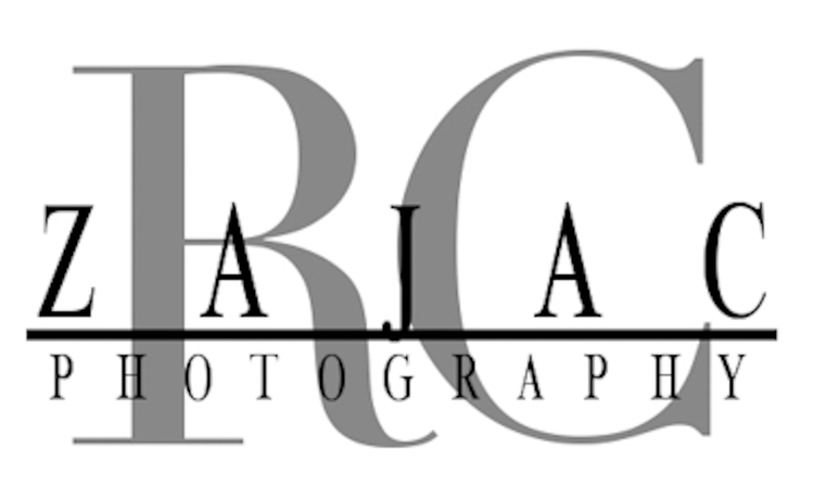 RC ZAJAC PHOTOGRAPHY | connecticut  engagement, wedding and family photographer