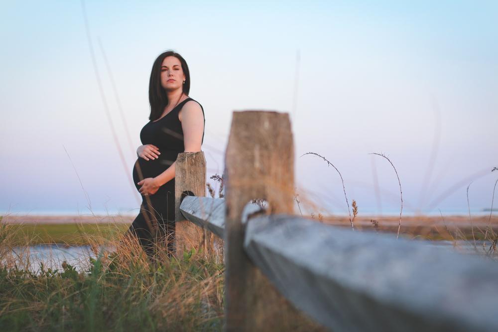 maternity-28.jpg