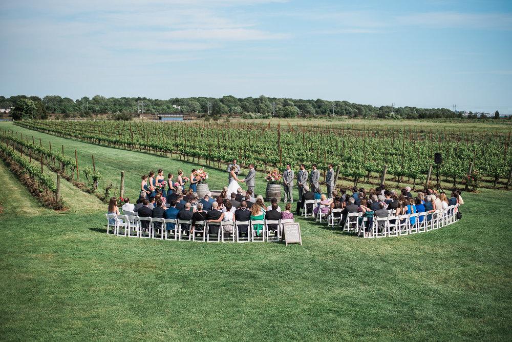 wedding-369-2.jpg