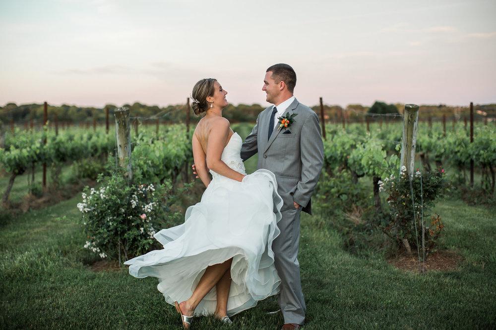 wedding-721.jpg