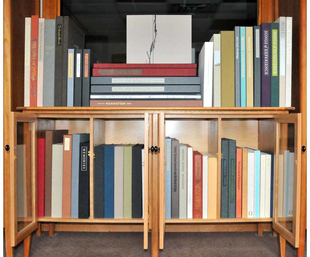 MasterCollectionShelves1.jpg