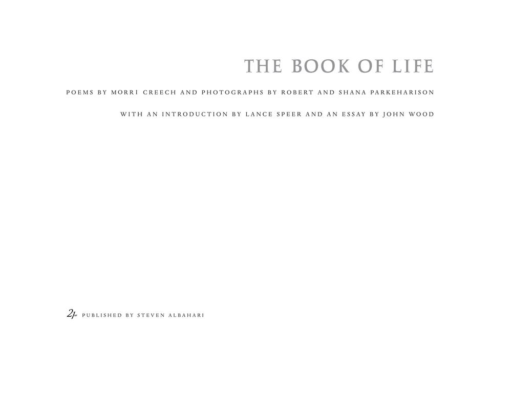 BookOfLife_titlepg.jpg