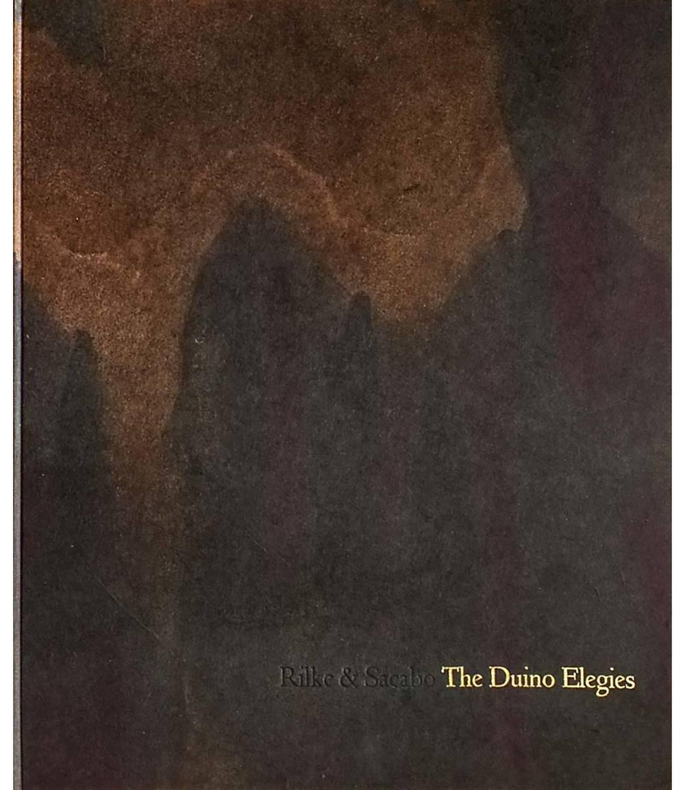 The Duino Elegies