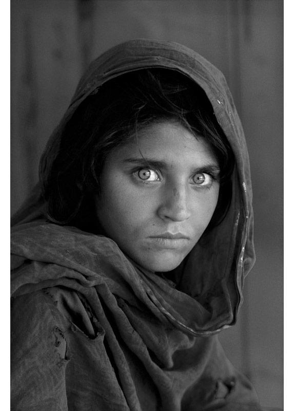 AfghanGirl.jpg