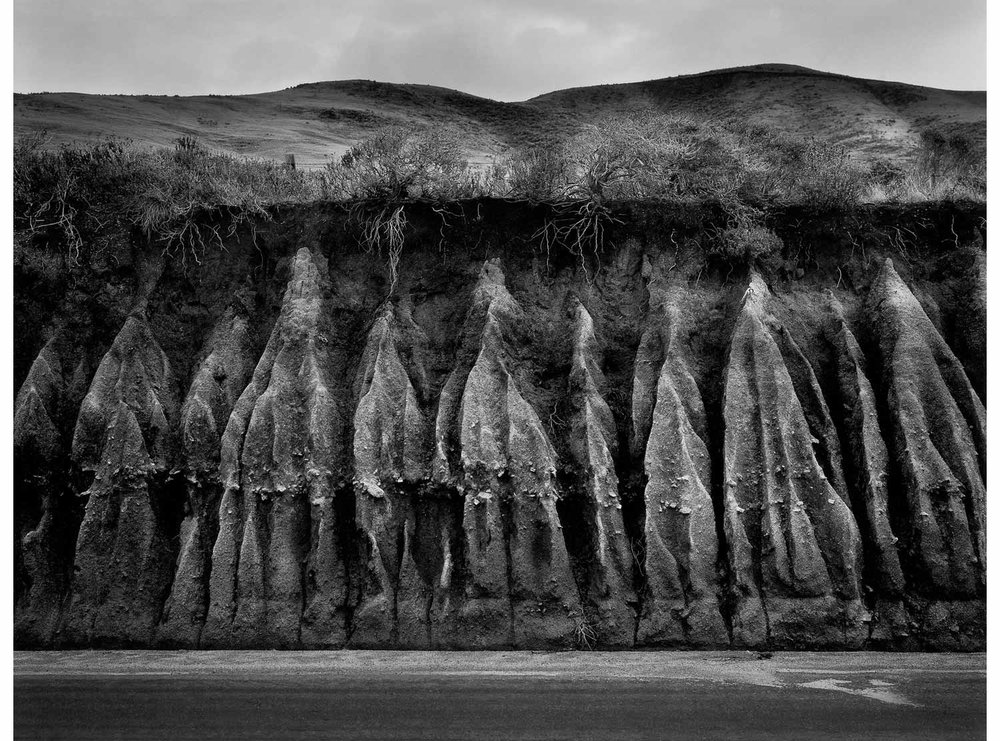 Bound_Erosion1959.jpg