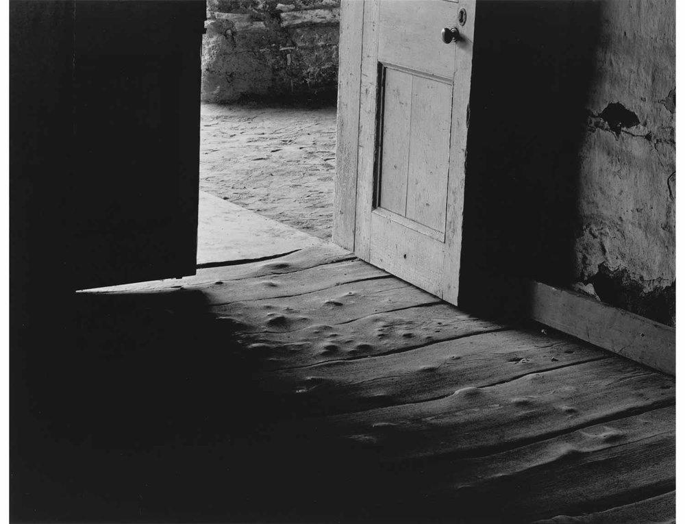 Loose_WornFloor1952.jpg