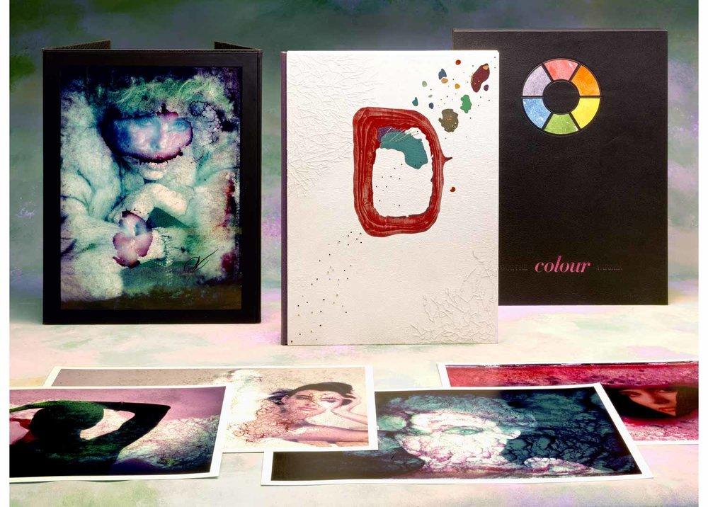 Colour3.jpg