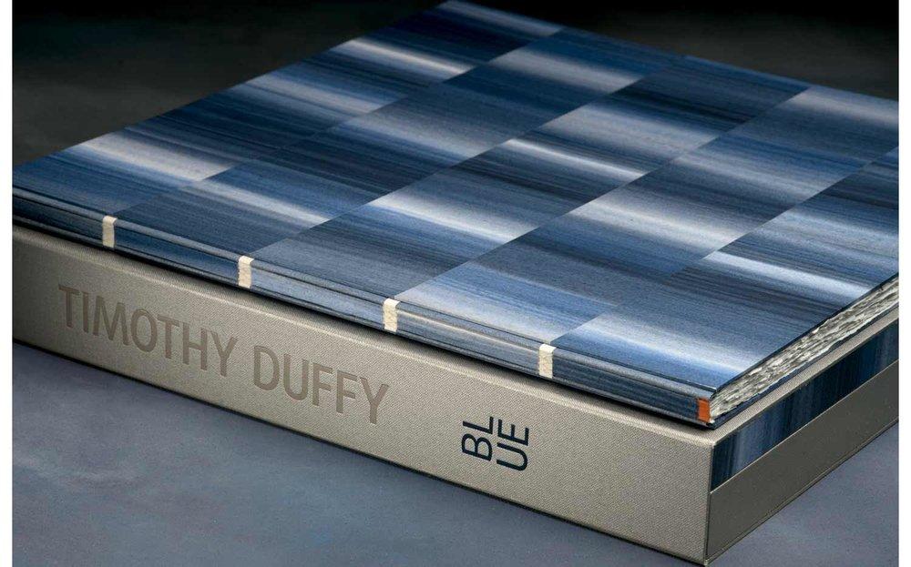 Duffy7.jpg