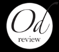 OdReview_forWebsite.png