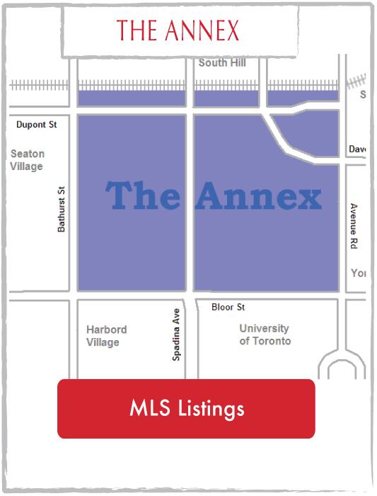 the-annex.jpg