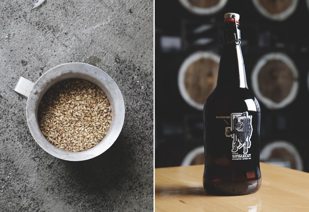 SingleCut_Brewery_spread2.jpg