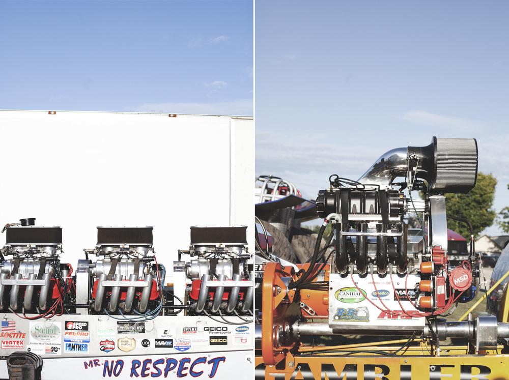Tractor_Pull_Spread_5.jpg